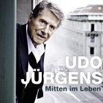 Mitten im Leben - Udo J�rgens