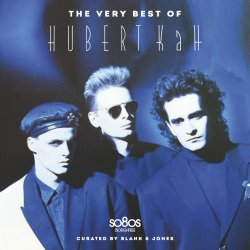 The Very Best Of Hubert Kah - Hubert KaH