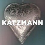 Katzmann - Katzmann