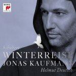 Winterreise - Jonas Kaufmann