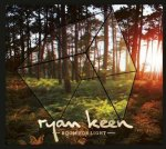 Room For Light - Ryan Keen