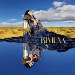 The Golden Echo - Kimbra