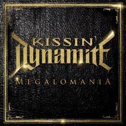 Megalomania - Kissin