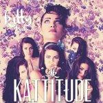 Kattitude - Kitty Kat