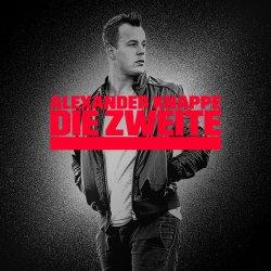 Die Zweite - Alexander Knappe