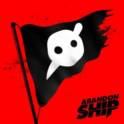 Abandon Ship - Knife Party