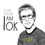 I Am OK - Oliver Koletzki