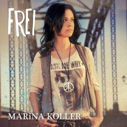 Frei - Marina Koller
