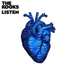Listen - Kooks