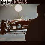 Zeitensprung - Peter Kraus