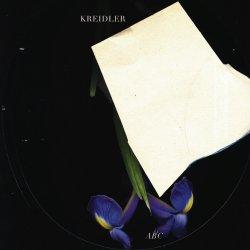 ABC - Kreidler