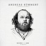 Here I Am - Andreas Kümmert