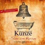 Stein vom Herzen - live - Heinz Rudolf Kunze