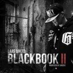Blackbook II - Laas Unltd.