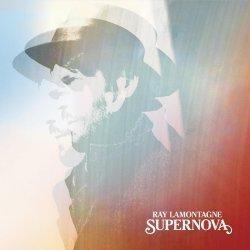 Supernova - Ray LaMontagne
