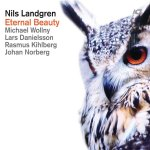 Eternal Beauty - Nils Landgren