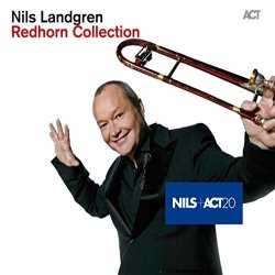 Redhorn Collection - Nils Landgren