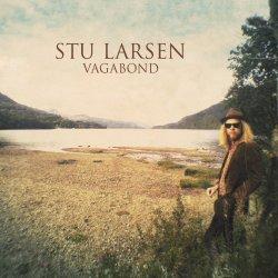 Vagabound - Stu Larsen