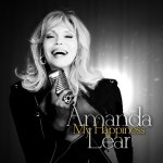 My Happiness - Amanda Lear