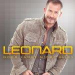 Noch lange nicht alles - Leonard