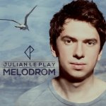 Melodrom - Julian le Play