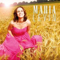 Maria Levin - Maria Levin