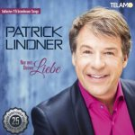Nur mit deiner Liebe - Patrick Lindner