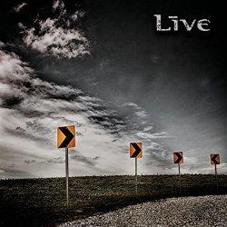 The Turn - Live