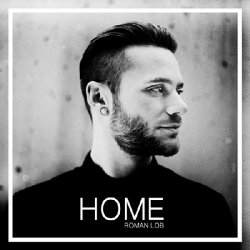 Home - Roman Lob