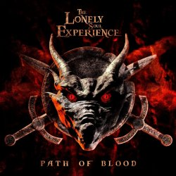 Path Of Blood - Lonely Soul Experience