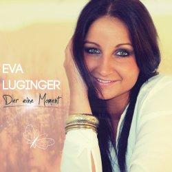 Der eine Moment - Eva Luginger