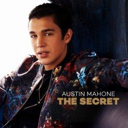 The Secret (EP) - Austin Mahone