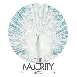 The Majority Says - Majority Says