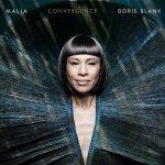 Convergence - {Malia} + {Boris Blank}
