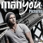 Pictures - Manyou