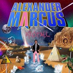 Kristall - Alexander Marcus