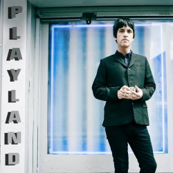 Playland - Johnny Marr