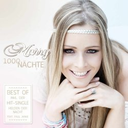 1.000 Nächte - Marry