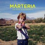 Zum Glück in die Zukunft II - Marteria