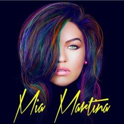 Mia Martina - Mia Martina
