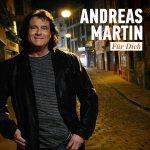 Für Dich - Andreas Martin