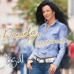 Egal - Daniela Martinez