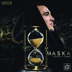 Espace-temps - Maska