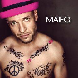 Unperfekt - Mateo