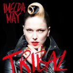 Tribal - Imelda May