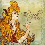 The Spell - Ira May