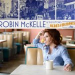 Heart Of Memphis - {Robin McKelle} + the Flytones