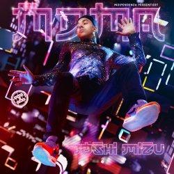 MDMA - Joshi Mizu