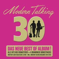30 - Modern Talking