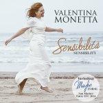 Sensibilita (Sensibility) - Valentina Monetta